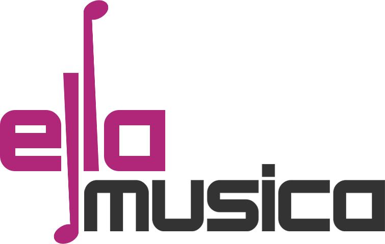 "Scoala de Arte ""Ella Musica"""