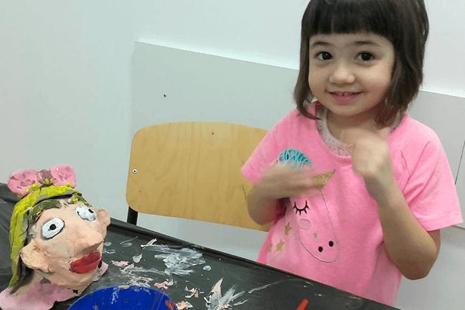 Cursuri arte plastice (6)