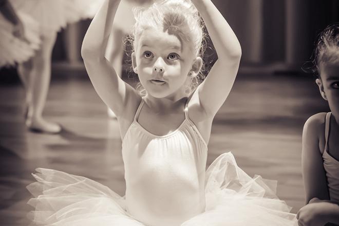 Cursuri balet (10)