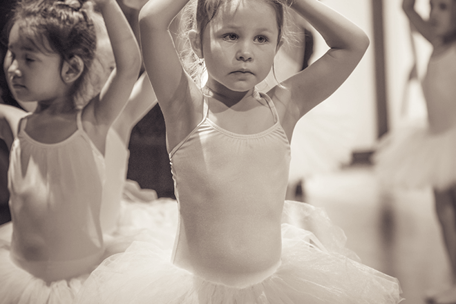 Cursuri balet (11)