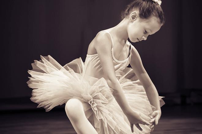 Cursuri balet (12)