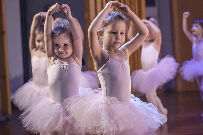 Cursuri balet (13)