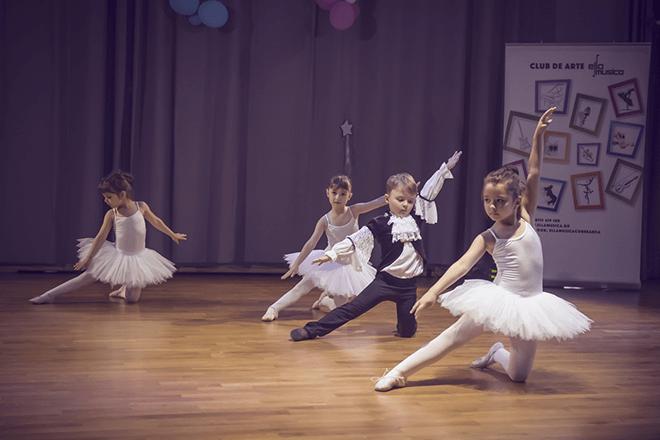 Cursuri balet (14)
