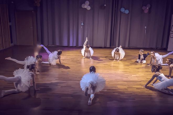 Cursuri balet (15)