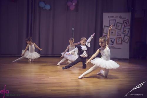Spectacole-Scoala-de-Arte-Ella-Musica-23