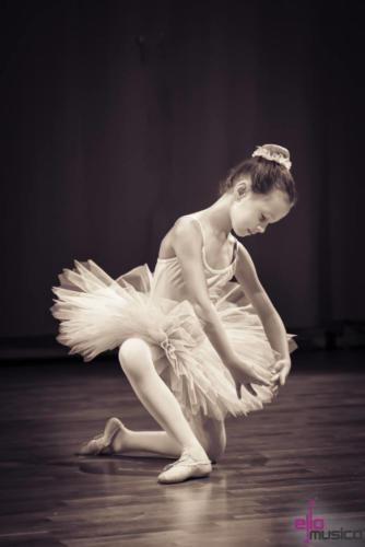 Spectacole-Scoala-de-Arte-Ella-Musica-30