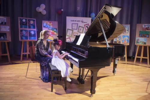 Spectacole-Scoala-de-Arte-Ella-Musica-34