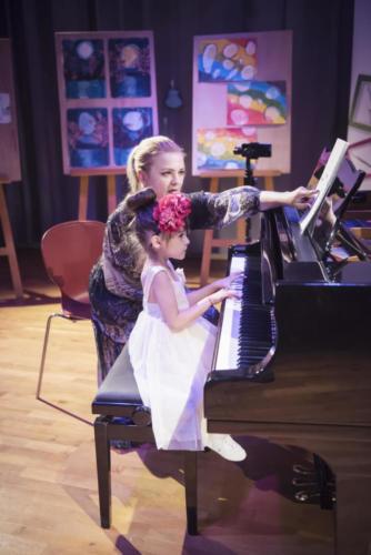 Spectacole-Scoala-de-Arte-Ella-Musica-35