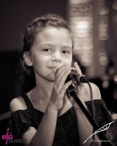Spectacole-Scoala-de-Arte-Ella-Musica-40