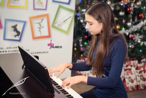 Spectacole-Scoala-de-Arte-Ella-Musica-57
