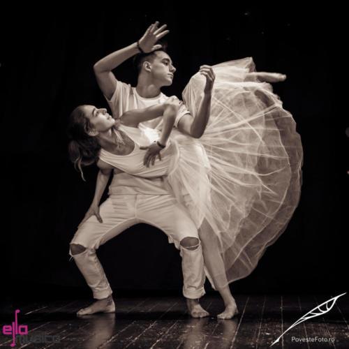 Spectacole-Scoala-de-Arte-Ella-Musica-58