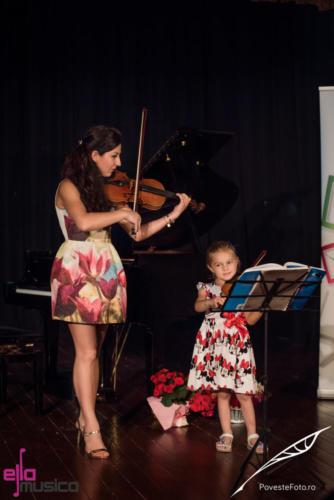 Spectacole-Scoala-de-Arte-Ella-Musica-64