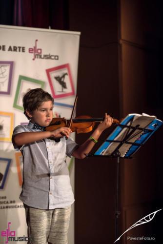 Spectacole-Scoala-de-Arte-Ella-Musica-65
